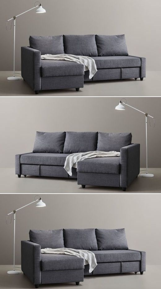 Pull Out Sofa Bed Ikea In 2020 Pull Out Sofa Bed Ikea Bed Ikea Pull Out Couch