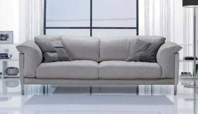 Italian Leather Sofas Leather Corner Sofa Italian Furniture Stores Luxury Italian Furniture