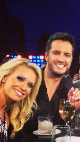 caroline bryan at Panama city - Google Search