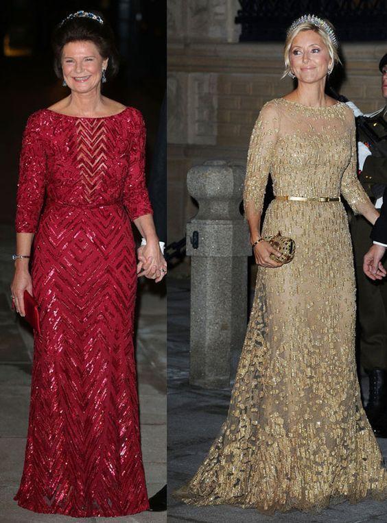 Vestidos longos confortáveis para mulheres acima dos 50 anos | Blog da Mari Calegari