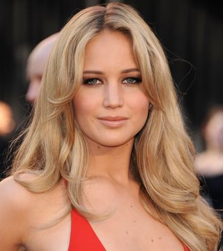The Top 10 Spring Hairstyles You Need ToSee | Daily Makeover