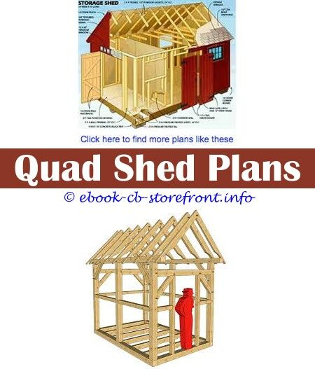 Prodigious Cool Tips Stone Garden Shed Plans Stone Garden Shed Plans Shed Plans Corner Simple 8x8 Lean To Shed Plans Vinyl Shed Plans