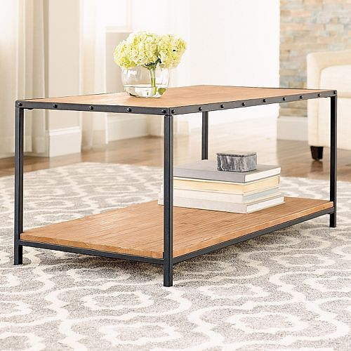 SONOMA life + style® Clayton Coffee Table $21.24 (kohls.com) Promo Code  #Deals  Read more: http://www.kwitsoft.com/sonoma-life-style-clayton-coffee-table-21-24-kohls-com-promo-code/
