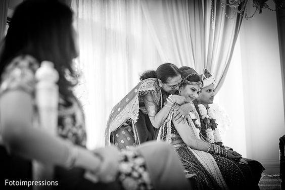 Wedding ceremony http://maharaniweddings.com/gallery/photo/24536