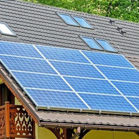 Pin By Knram47 On Solar Energy Solar Solar Panels Solar Panel Companies