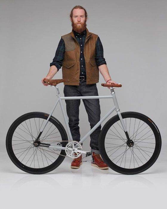 http://pursuitist.com/need-supply-co-city-bike-by-carytown-bike-co/