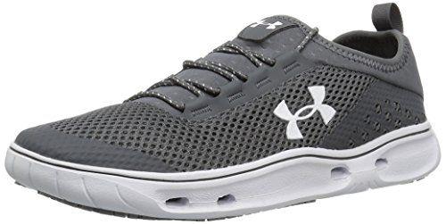 Under Armour Women's Kilchis Sneaker
