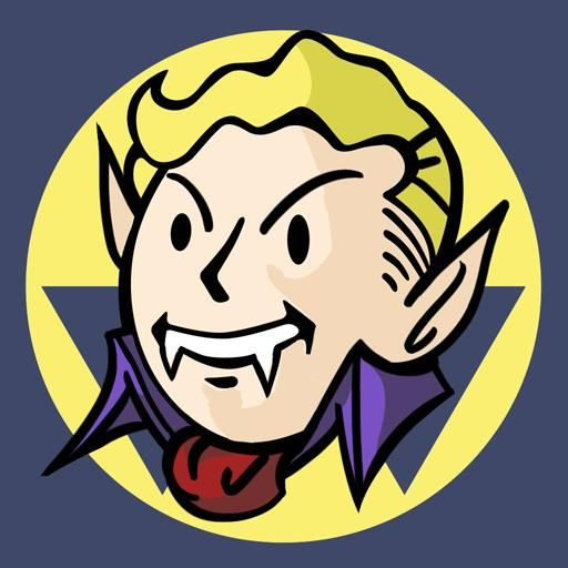 Fallout Shelter Halloween Update 2020 Fallout Shelter Game   Free Offline Download in 2020 | Fallout