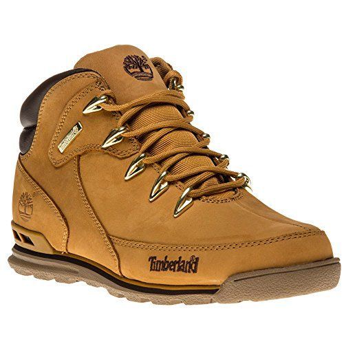 chaussure randonnee timberland homme