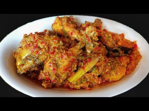 Resep Ayam Rica Kualitas Resto Rasa Juara Bikin Nagih Ide Bisnis Youtube Resep Ayam Makanan Resep Masakan