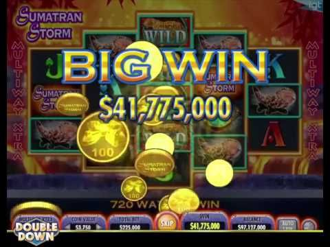 Luck O The Irish Slot – Casino Games Promotions And Deposit Offers Slot