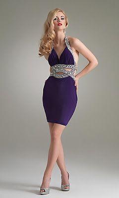 dresses dresses dresses dresses dresses dresses dresses dresses dresses dresses dresses dresses
