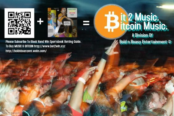 Bit2MNo Problem, You Can Bet With BITCOIN Here DIRECT BET, Sports Betting With BTC, ETC, LTC & More. No Account Needed. https://www.directbet.eu?AffiliateID=1BpXhkBe7Hm6gxgjUkkEuEo6KxryPxZvkg