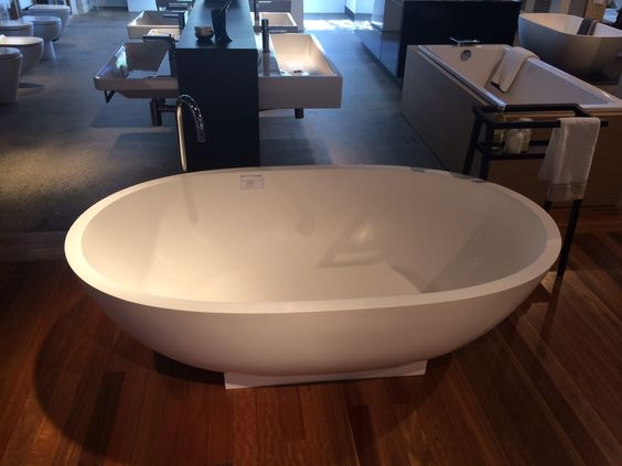 Roger Seller Bath