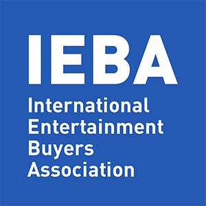IEBA's 47th Annual Conference: