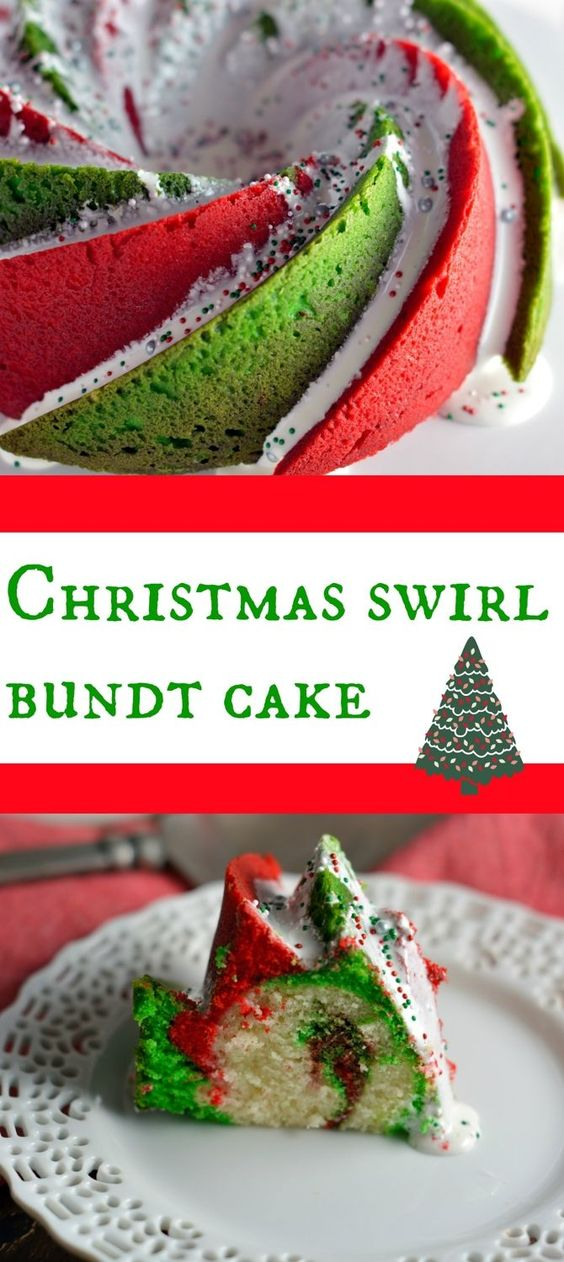 Christmas Cake Flavour Ideas : Pinterest   The world s catalog of ideas