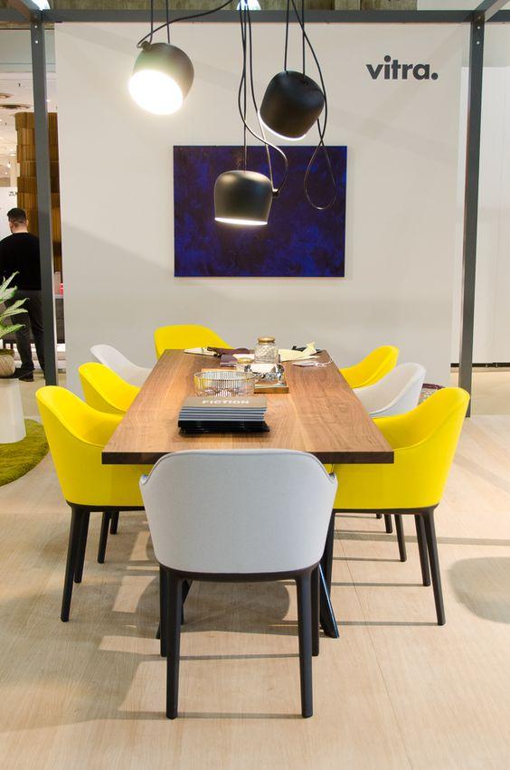dave pinter top color ideas in design tes grey chair. Black Bedroom Furniture Sets. Home Design Ideas
