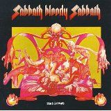 Sabbath Bloody Sabbath (Audio CD)By Black Sabbath