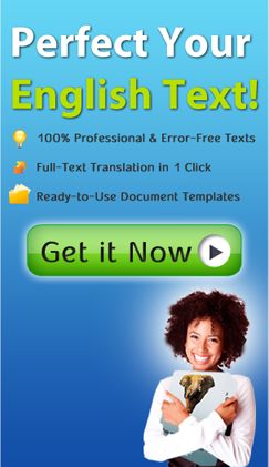 Free Grammar Checker - Check Grammar Online Now | World-Leading Language Solutions by WhiteSmoke