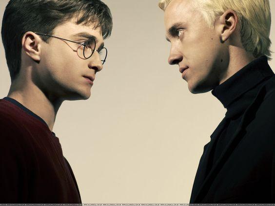 Pin On I Love Harry Potter