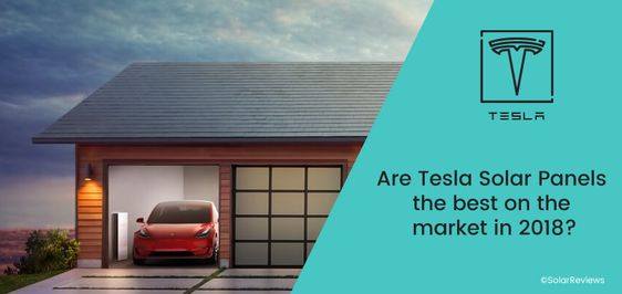 What Do Tesla Solar Panels Cost Are They The Best Solar Panel Best Solar Panels Solar Panels Solar Panel Cost