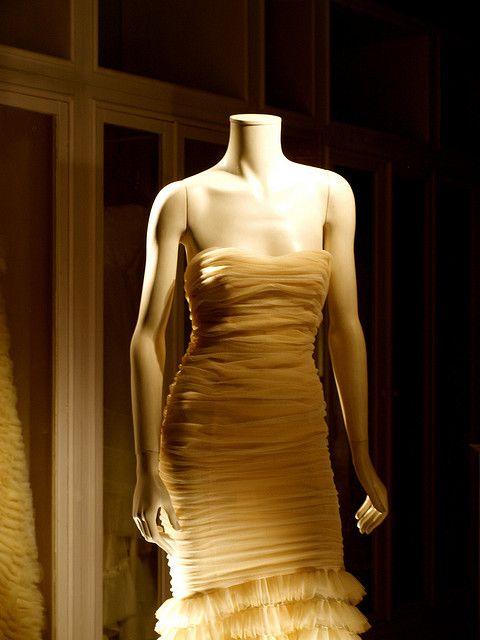 Mailand fashion, Mailand 2009