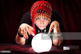 Image result for gypsy witchcraft and magic