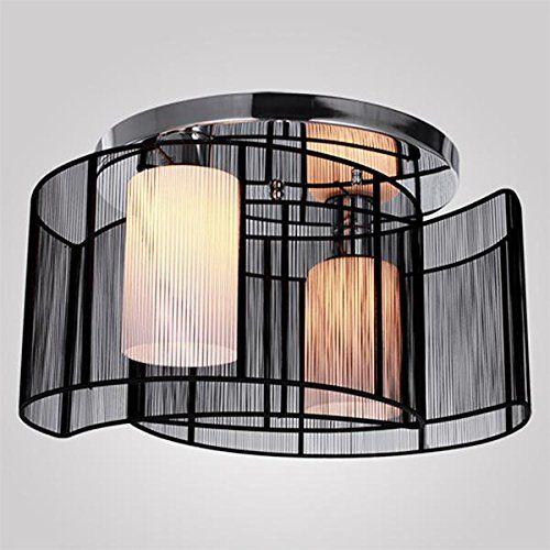 vivreal black ceiling pendant 2 lights lamp lighting chandelier semi flush mount dining room contemporary ceiling dining room lights photo 2