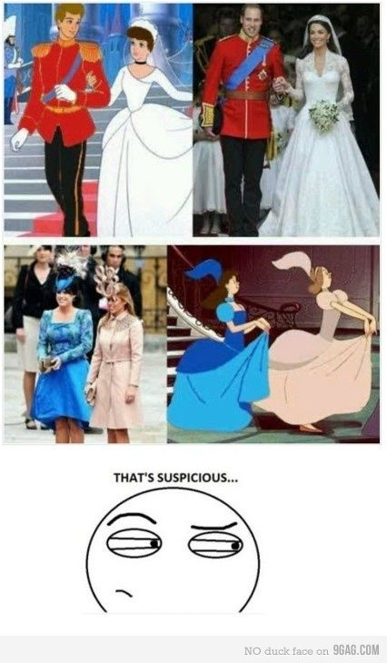 suspicious indeed...