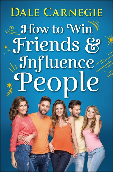 Amazon.co.jp: How to Win Friends and Influence People (English Edition) 電子書籍: Carnegie, Dale: Kindleストア