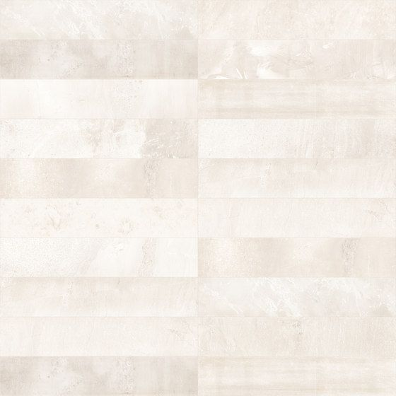 Burlington Ivory Mosaic By 41zero42 Ceramic Tiles Tiles Texture Ceramic Tiles Texture