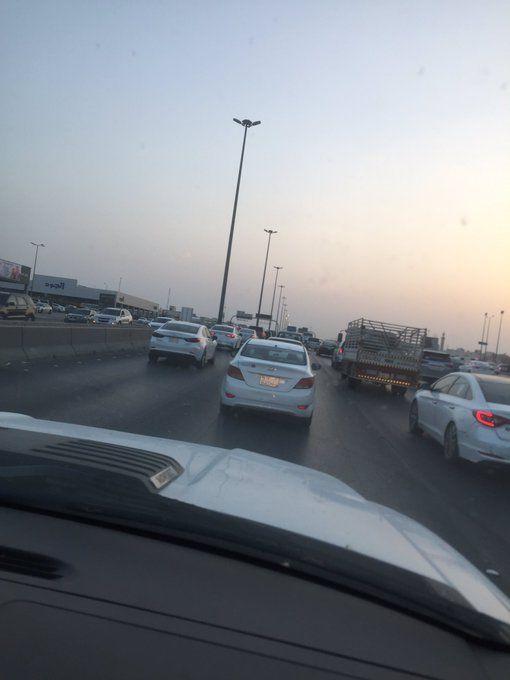 طرق الرياض On Twitter Contractors Structures Road