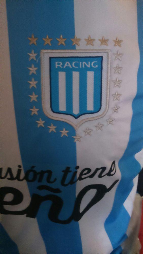 Racing Avellaneda