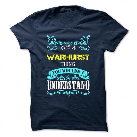 WARHURST - #tshirt diy #tshirt typography. WARHURST, hoodie schnittmuster,christmas sweater. CHECK PRICE =>...