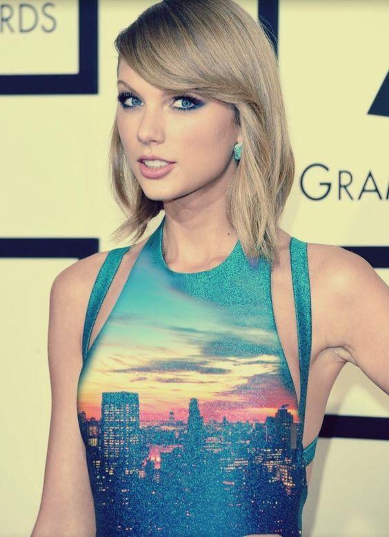 Taylor Swift I love this edit