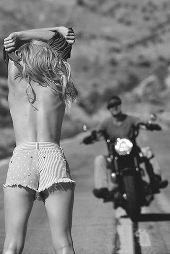 meet single motorcycle rider to date,join www.motorcycledating.net