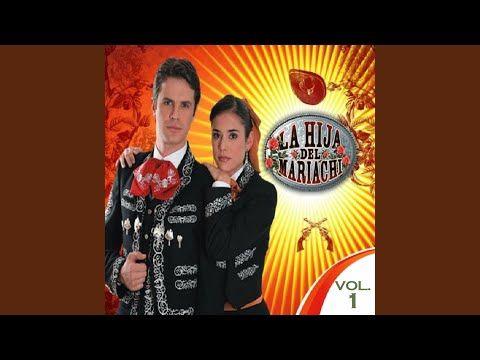 Rata De Dos Patas Youtube La Hija Del Mariachi Quedate Conmigo Esta Noche Amor Del Alma