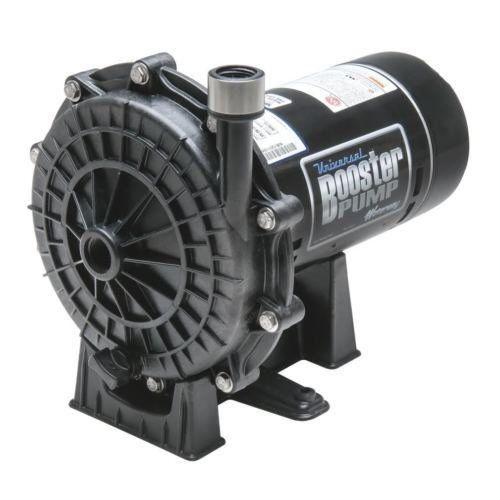 PB4-60 Generic Pool Cleaner Booster Pump 3/4 HP Replace P... http://www.amazon.com/dp/B01DKVV5ZO/ref=cm_sw_r_pi_dp_OJzsxb0AGM5NY