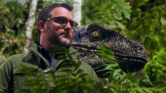 jurassic world | Jurassic World News! (and GIFs)