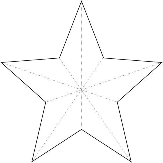 starTemplate                                                       …