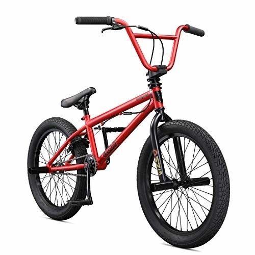 Latest Bmx Bikes For Sales Bmxbikes Bmx Bikes Mongoose Legion L20 Boy S Freestyle Bmx Bike 20 Inch Wheels 225 94 Bmx Bikes Bmx Freestyle Bike Freestyle
