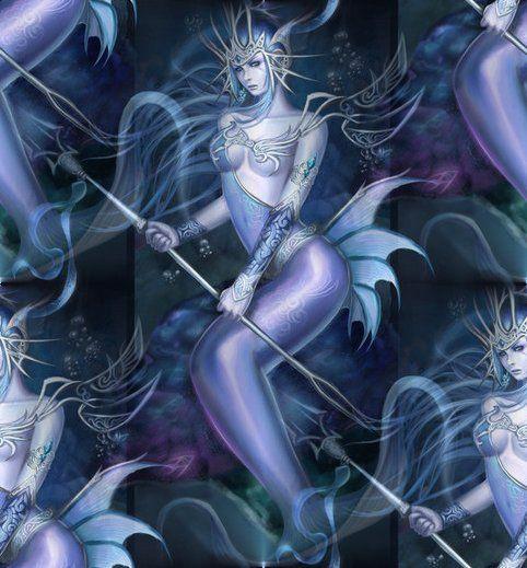 https://i.pinimg.com/564x/ba/35/0b/ba350bfd319b67a01b9ff34f28989639--mermaid-of-the-seas.jpg