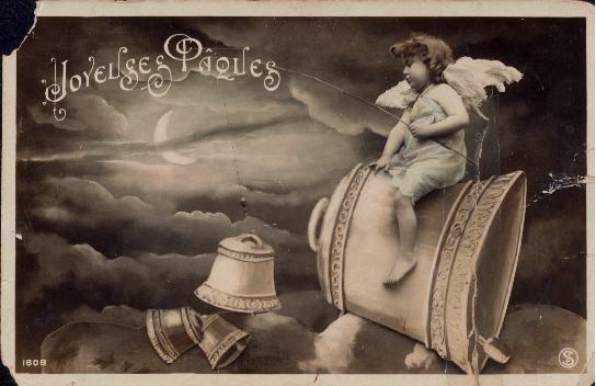 Cartões antigos:  http://jmgs.fotosblogue.com/r512/Postais-antigos/29/