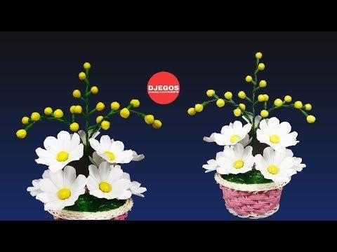 Pin Oleh Suryani Di Mawar Bunga Kreatif Kecantikan