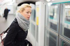 donna metropolitana - Cerca con Google