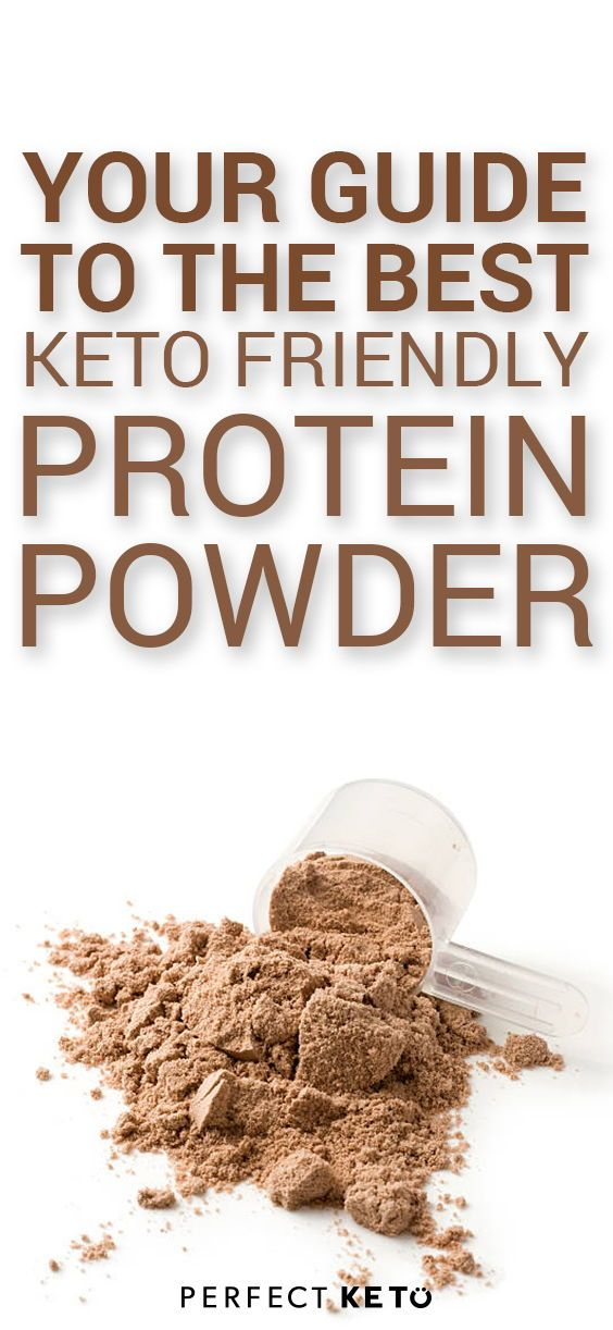 is wheat bran acceptable on the ketogenic diet?