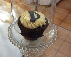 Cupcake Sonata