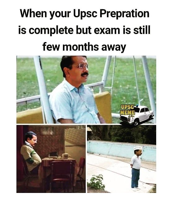 By Luckykabooter The Yogiss Upscmeme Upsc Ias Ips Irs Cse Ifs Lk Uppsc Inspirational Quotes For Students Motivatinal Quotes Student Motivation
