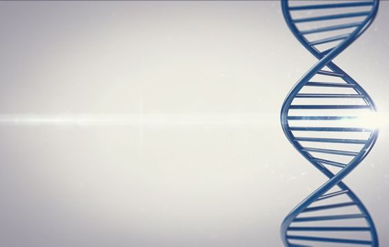 Wallpaper dna, dna, 2014, hd