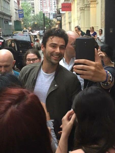 Aidan in NY 6/2015